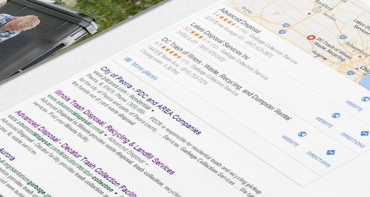 search engine optimization seo services jacksonville seo company